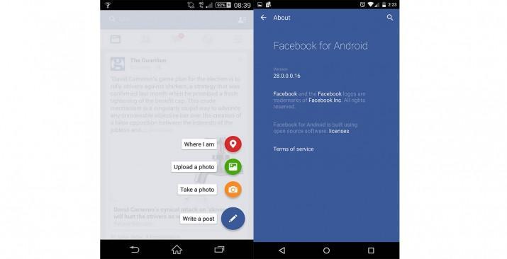 cuerpo-android-lollipop-facebook