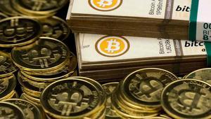 El misterioso creador del Bitcoin desvela su identidad