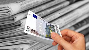 Axel Springer acepta pagar el canon AEDE por su propio 'Menéame'