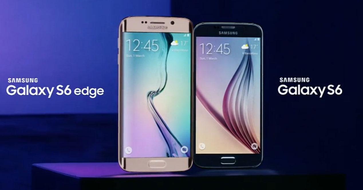 Samsung Galaxy S6 Edge Drivers Windows 10
