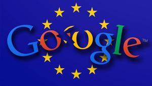 Europa ultima una multa de récord de 3.000 millones de euros para Google