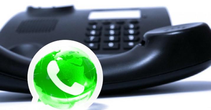apertura-llamadas-whatsapp-tarifaS