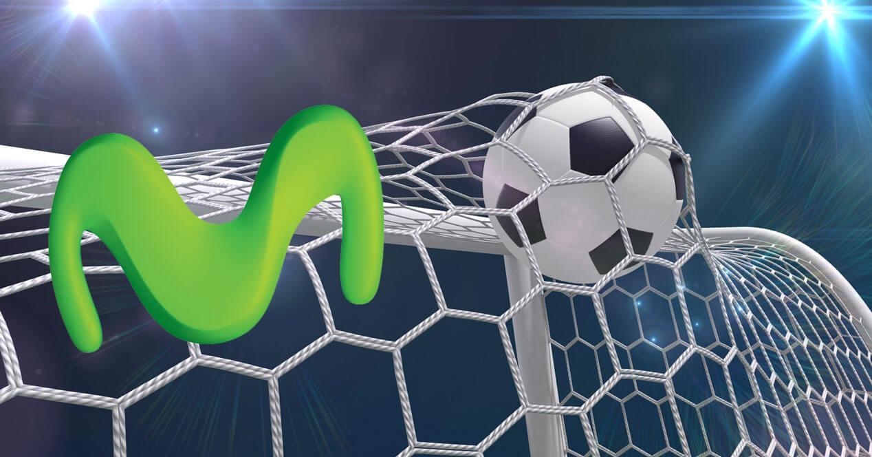 futbol movistar cnmc