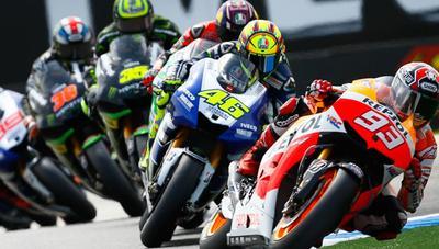 ¿Dónde se verá MotoGP en abierto esta temporada? Gol puede quedarse las motos