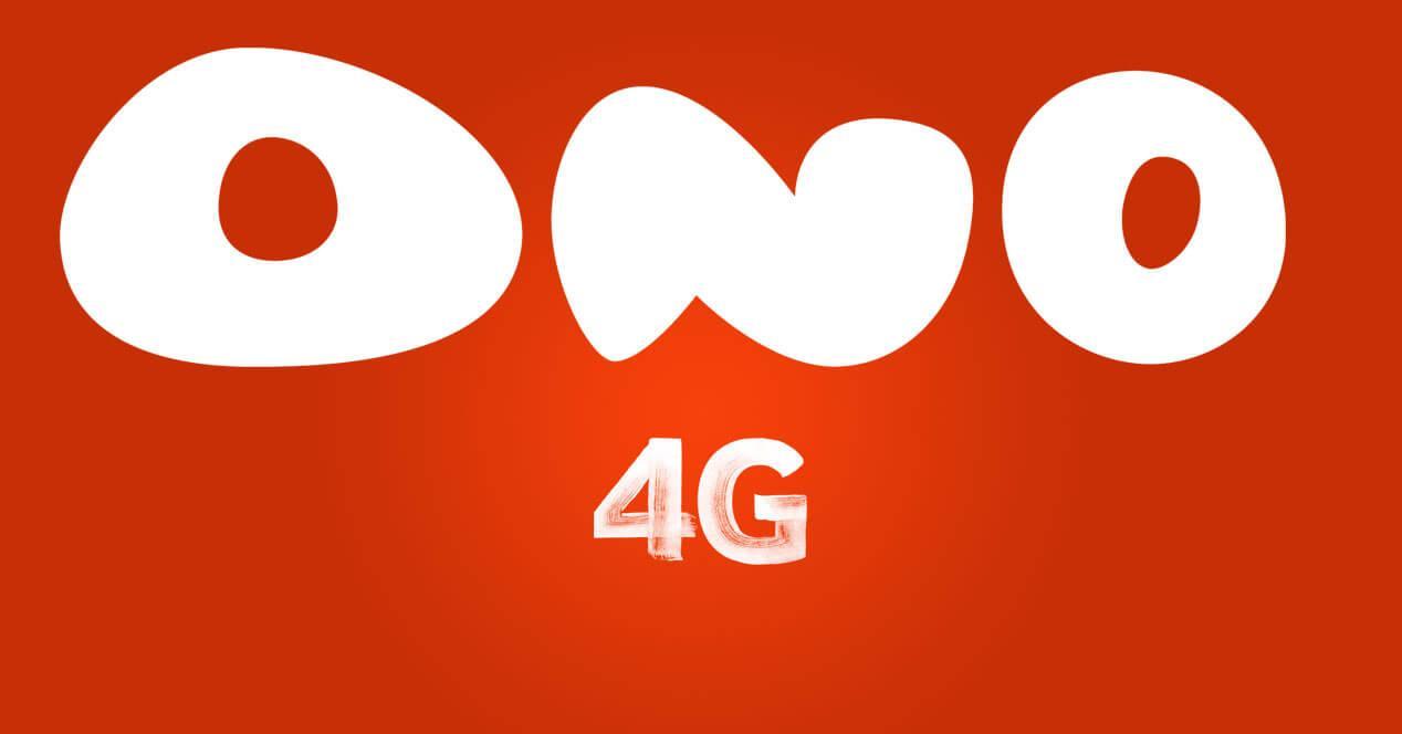 9e4cfbed185 Ya hay fecha para el 4G de ONO