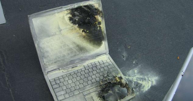 ventas de ordenadores