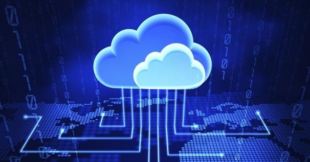 apertura-servicios-nube