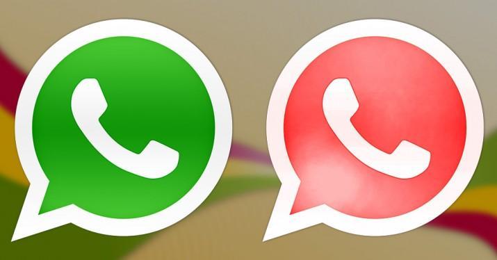 apertura-whatsapp
