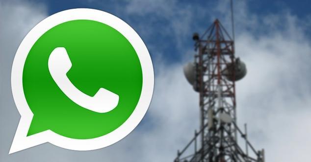 apertura-whatsapp-llamadas-bloqueo