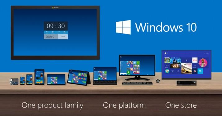 apertura-windows-10-one-platform