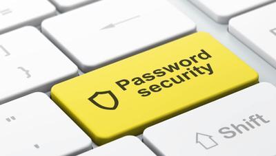 Cómo crear una contraseña segura, única y fácil de memorizar