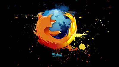 Firefox soluciona un problema que borraba los ajustes tras un fallo de alimentación o pantallazo azul