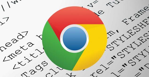 apertura-google-chrome-compresion-datos