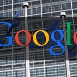 """Europa da luz verde a la ley que te permitirá """"desaparecer"""" de Internet"""