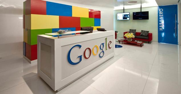 google pensiones