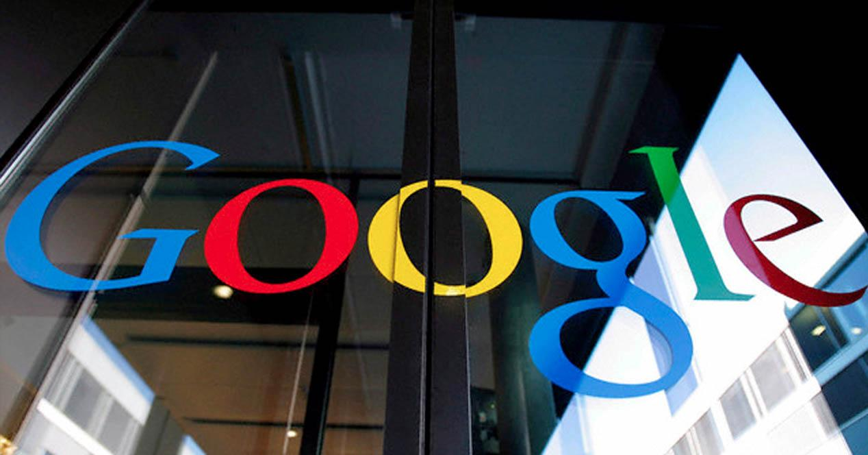 google o amazon