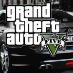 Modifican GTA V para poder entrar en todos los edificios
