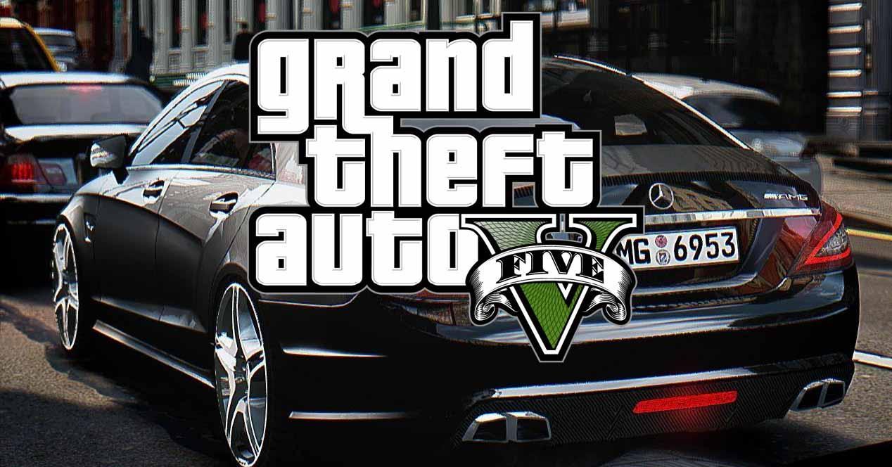 PC Gamers de luto, GTA V morirá pronto