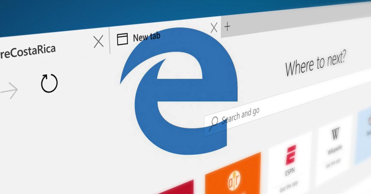 Ver noticia 'Noticia 'La muerte de Internet Explorer cada vez más cerca''