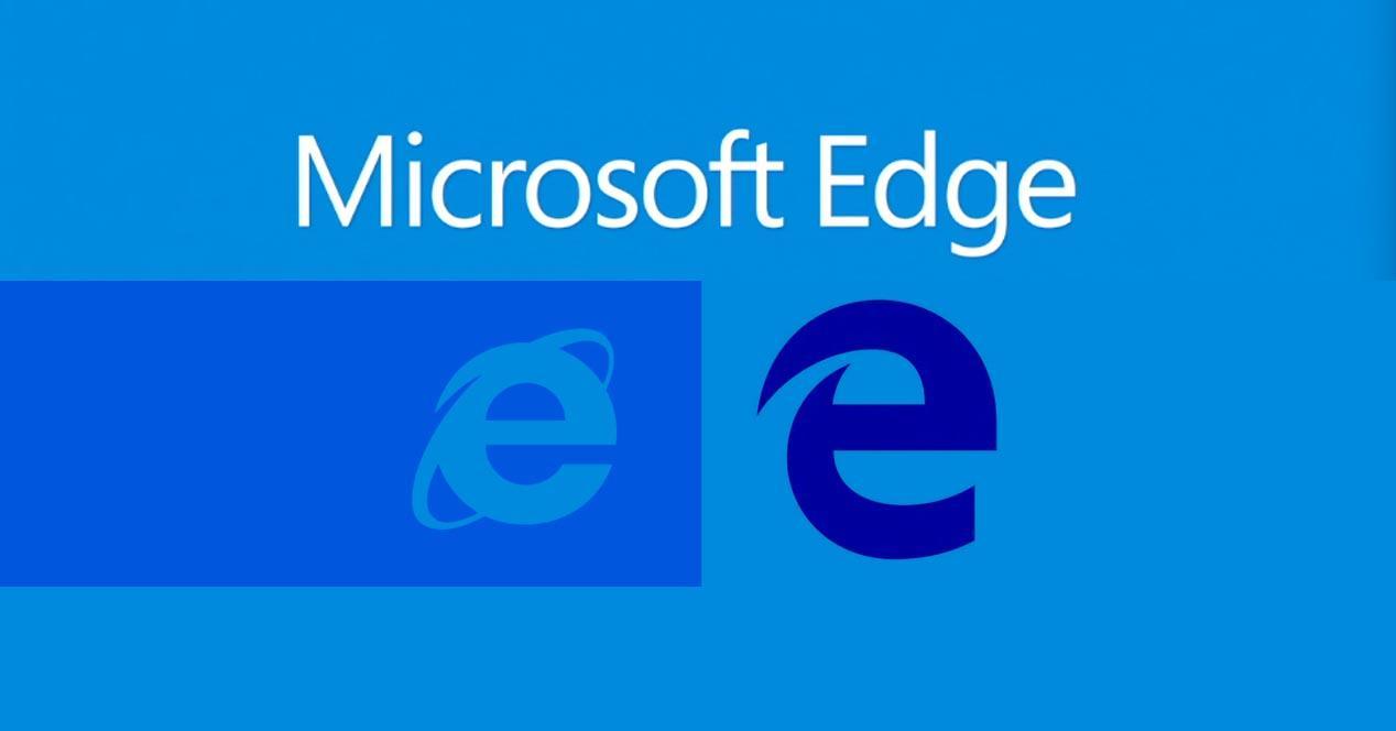 The Edge Orange >> Todas las novedades del navegador Microsoft Edge