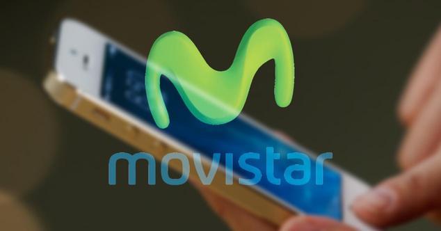Ver noticia 'Nueva subida de Movistar a la vista en tarifas móviles sin fusión'