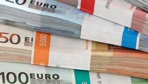 Nueva demanda contra la subida de precio de Movistar Fusión rechazada
