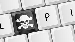 Microsoft demanda por tercera vez al pirata que vende licencias de sus productos por Internet