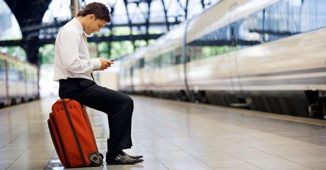 Ver noticia 'Telecable adelanta dos semanas el fin del roaming'