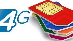 El 4G no es para todos