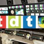 Podemos quiere revolucionar la TDT con la creación de dos canales públicos abiertos