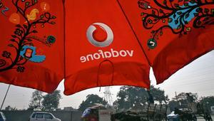 Vodafone se queda sin virtuales por el 4G