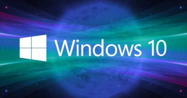 apertura-windows-10-update