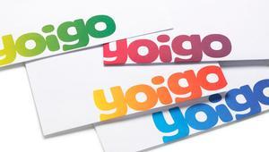 Nuevas Combinadas Pro de Yoigo con hasta 30 gigas para navegar