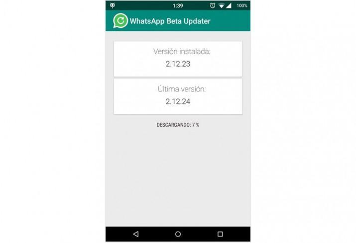 cuerpo-whatsapp-beta-updater