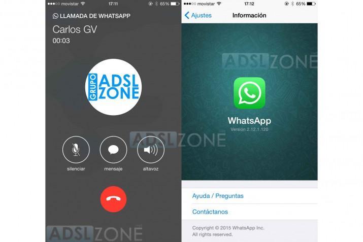 cuerpo-whatsapp-ios