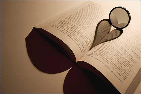 Celebra el d a del libro con las mejores ofertas - Imagenes de librerias ...