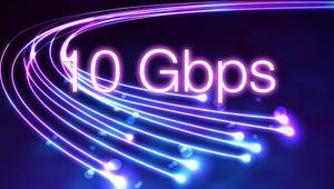 ¿Navegar por Internet a 10 Gbps? Habrá que mudarse a Estonia