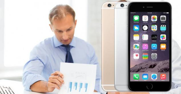 apertura-analistas-iphone-6s