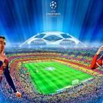 Cómo ver el Barcelona vs Bayern de Múnich de Champions League