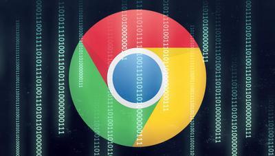 Edge se basará en Chromium, pero Chrome también recibirá funciones de Edge: esta es la primera