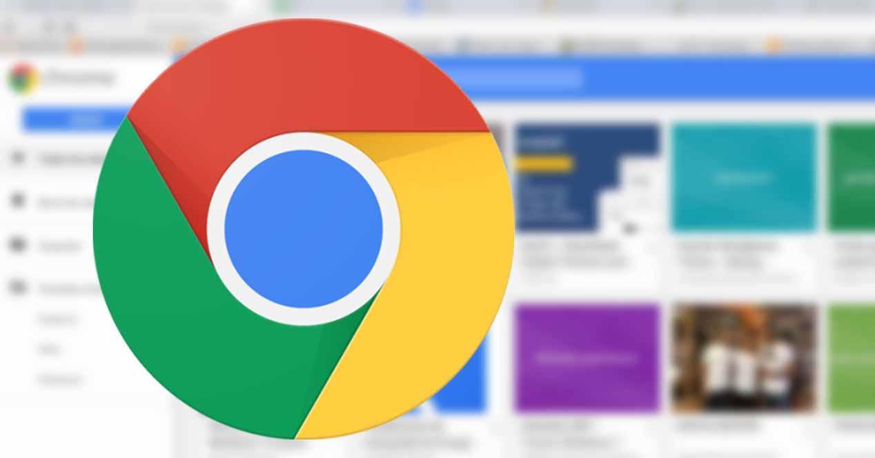 Chrome introduce bookmark manager c mo es y c mo volver a - Bloccare apertura finestre chrome ...
