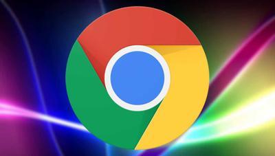 Chrome traerá muchas novedades pronto: imposible detectar modo incógnito y uso de flash más difícil