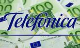 Telefónica compensará a los clientes afectados por la huelga con hasta 100 euros