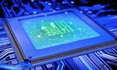 ¿Quién tiene el procesador móvil más potente según AnTuTu en 2016?
