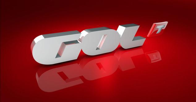 Ver noticia 'Gol TV seguirá en la TDT, pero ahí no se verá el partido en abierto en HD'