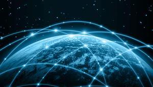 Internet por satélite coge fuerza para ofrecer 30 Mbps de forma inmediata y 100 Mbps en el futuro