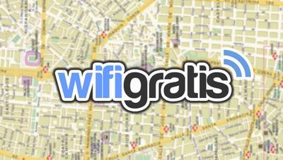 España tendrá otros 142 municipios con WiFi gratis