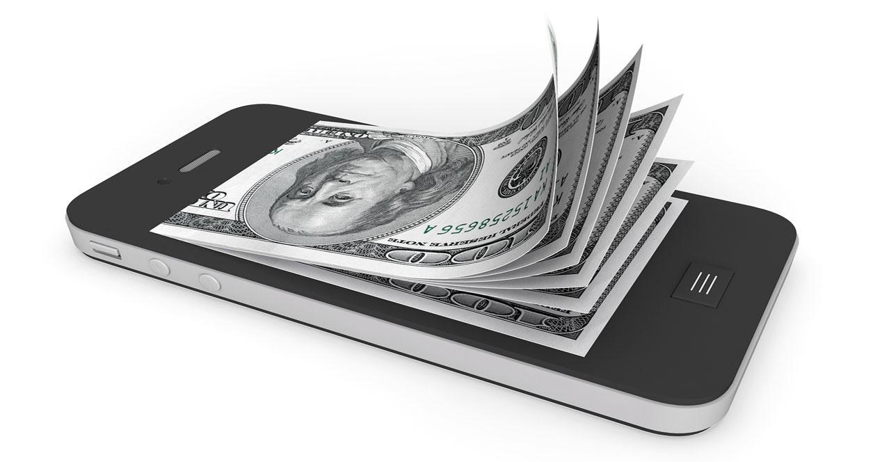 Ver noticia 'Noticia '¿Merece realmente la pena gastar más de 500 euros en un smartphone?''