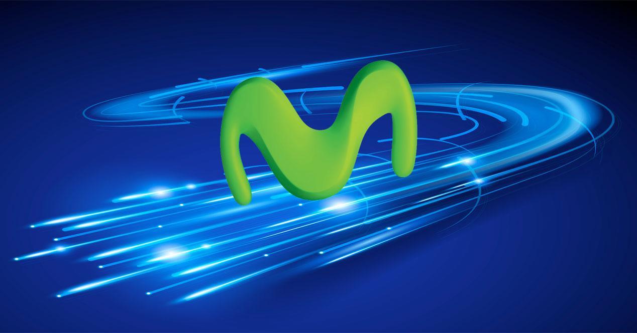 portabilidad banda ancha mayo 2016