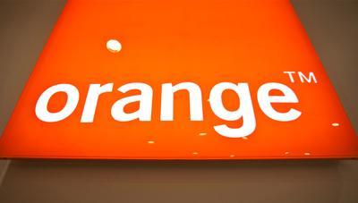 Orange gana un 10% más en España apoyada en la fibra y la convergencia